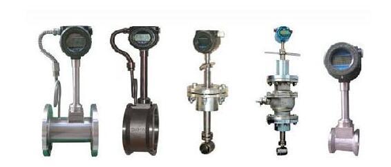 燃气工商业流量计流量计选型改进管理详解