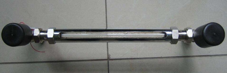 玻璃管液位计|厂家价格|规格选型