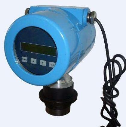 超声流量计在榆济管道天然气流量计量中的工程应用