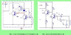 气体涡轮流量计结构及工作原理