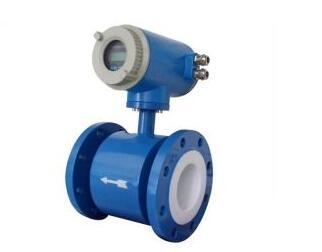 循环水电磁流量计|空调专用|厂家价格