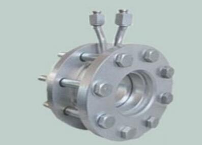 孔板流量计安装装管道条件及特点