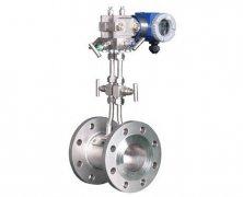 石油标准孔板流量计管输应用 石油厂家如
