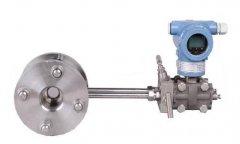 热式气体环室孔板流量计的电路设计介绍