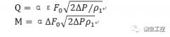 热式气体孔板流量计在烧结生产中的应用