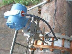 孔板流量计电厂安装要求及选型参数