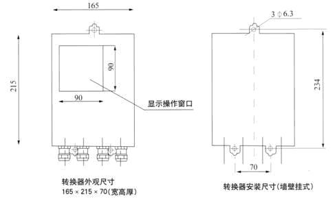 电磁流量计厂家分析电磁流量计使用中故障与排
