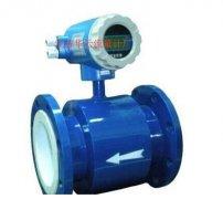 天然气管输中超声波气体流量计选用与使