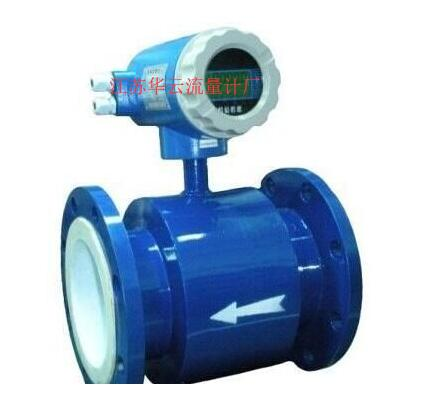 天然气管输中超声波气体流量计选用与使用心得