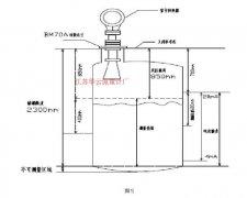 苯酐液位计装置水洗塔液位仪表运行故障