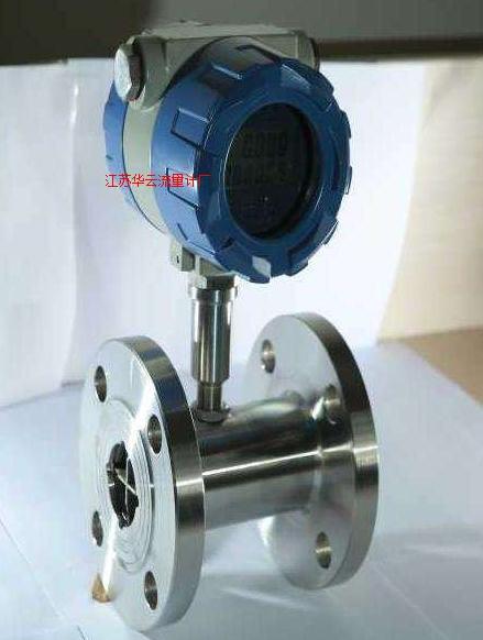 测量一些普通的水需要用涡轮流量计,请问涡轮流量计哪家好?