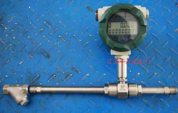 油井产量流量计计量方式选型详解
