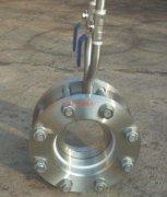 气井孔板流量计常见问题与设备精度调整