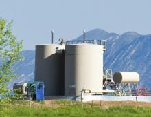 石油化工储罐液位计仪表选择