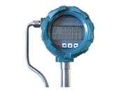 蒸汽流量计测量特点