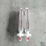 磁翻板液位计在液化气测量时常见故障解