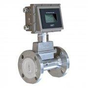 涡轮流量计使用与日常维护方法