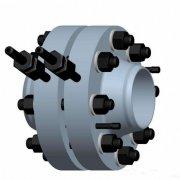 孔板流量计使用、设置和维护的方法