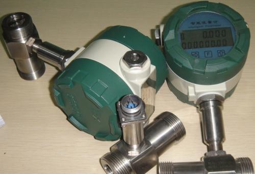 液体涡轮流量计,液体涡轮流量计生产厂家