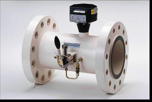 涡轮流量计测量流量的原理是什么