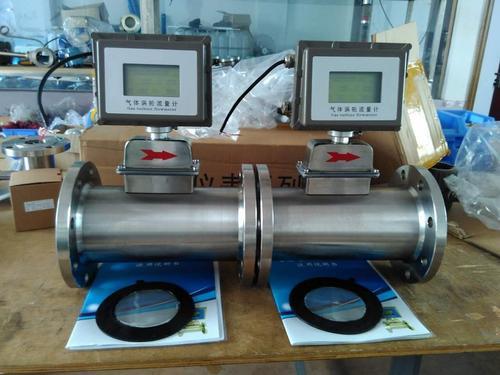 涡轮流量计压力变化与流量变化精度